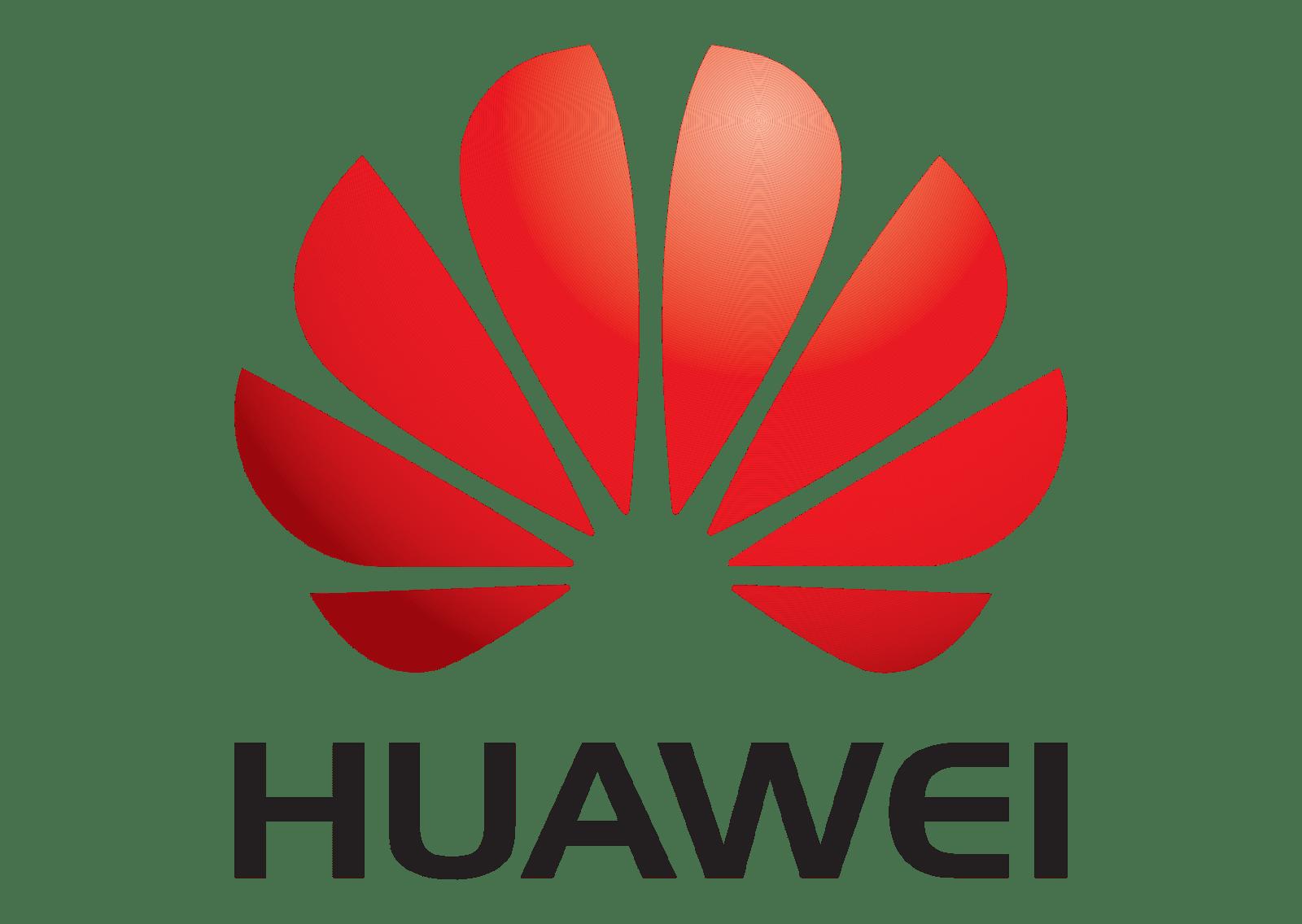Date despre smartphone-ul rulabil al Huawei