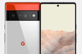 De ce Google nu va include incarcator cu smartphone-ul Pixel 6