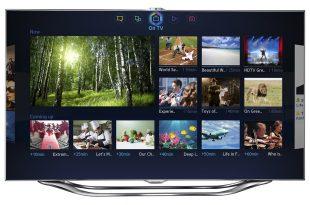 De ce Samsung si-a permis sa-si poata dezactiva smart TV-urile oriunde ar fi acestea