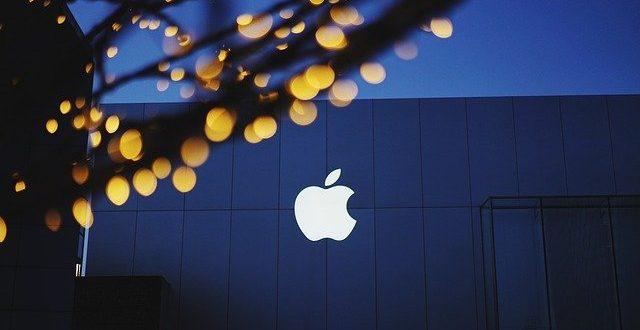 De ce deficitul global de cipuri nu e un obstacol pentru Apple