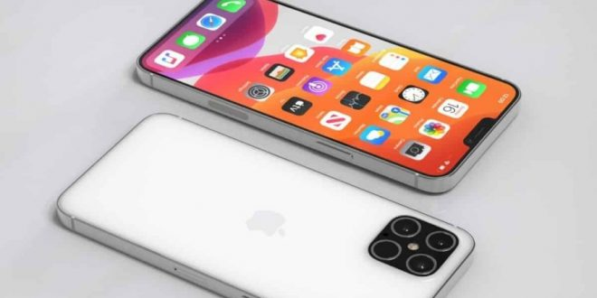 De ce iPhone 13 ar putea fi cel mai scump smartphone Apple din istorie