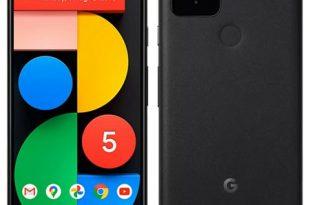 De ce smartphone-ul pliabil Google Pixel a fost amanat