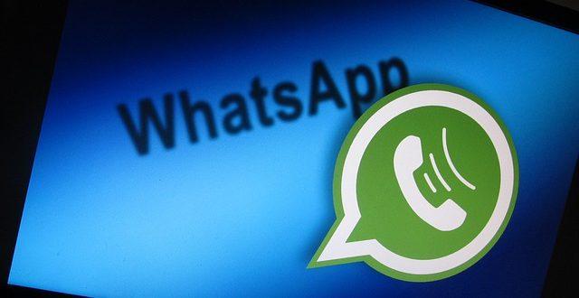 Detalii despre aplicatia WhatsApp dezvoltata pentru iPad