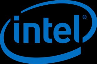 GPU-ul Intel alternativa la placile grafice AMD si NVIDIA