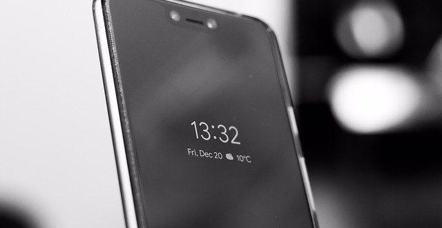 Google nu va mai vinde aceste smartphone-uri Pixel foarte recente