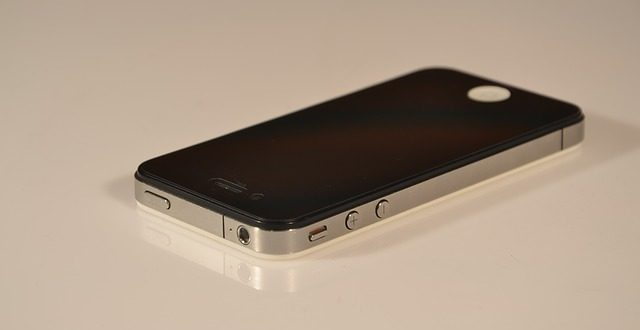 Informatii despre smartphone-ul iPhone nano al Apple