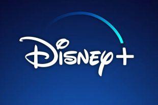 Motivele pentru cresterea fabuloasa a Disney+, serviciul de streaming