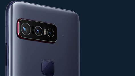Pretul incredibil al acestui smartphone al Qualcomm