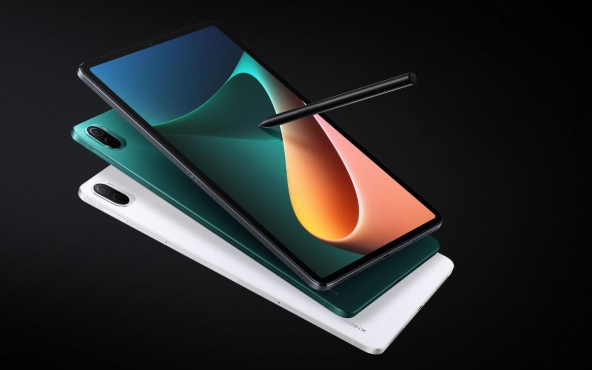 Preturile acestei tablete Xiaomi ieftine si interesante
