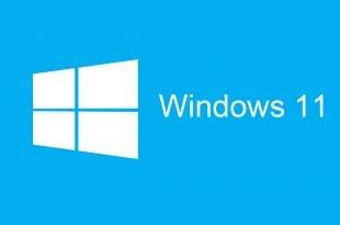 Specificatiile care permit rularea sistemului de operare Windows 11