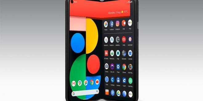 Cand ar putea lansa Google doua smartphone-uri pliabile Pixel