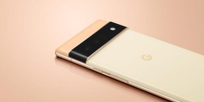 Cand se va lansa probabil primul smartphone pliabil al Google