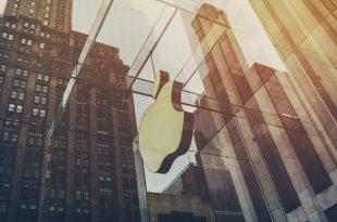 Cand va demisiona Tim Cook din functia de CEO al Apple
