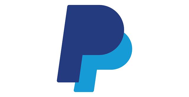 Ce anume indica faptul ca PayPal se va extinde la tranzactionarea de actiuni