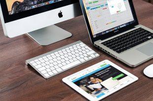Ce anume indica faptul ca interesul dezvoltatorilor pentru Mac s-a redus
