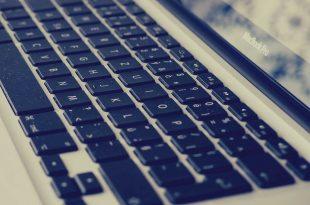 Ce functii de sanatate ar putea fi integrate in viitoarele MacBook-uri