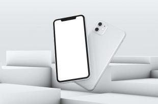 Ce procent dintre proprietarii de iPhone-uri isi pastreaza vechile iPhone-uri dupa ce cumpara unul nou