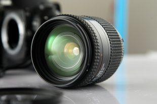 Compania care va lansa o camera DSLR ieftina pentru video
