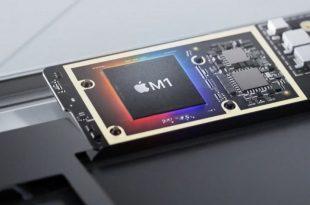 De ce Apple ar explora arhitectura de cipuri RISC-V, alternativa la ARM