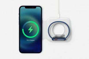 De ce iPhone 13 Pro s-ar putea sa nu se potriveasca pe MagSafe Duo
