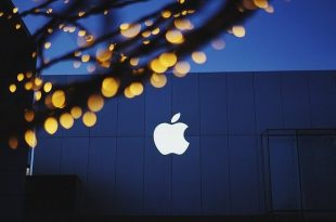 De ce un dezvoltator a intentat un proces de 200 de miliarde de dolari impotriva Apple