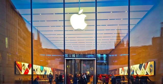 Obstacolul companiei Apple in India