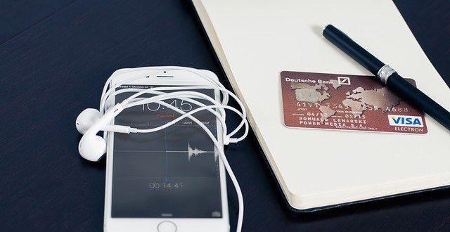Rata de adoptare a Apple Pay
