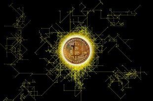 Reteaua sociala care iti va permite sa oferi Bitcoin unor utilizatori