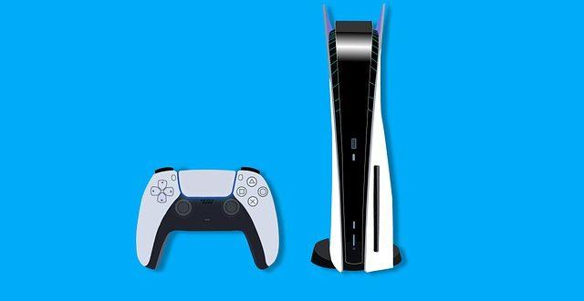 SSD-urile compatibile cu consola de jocuri PS5 a Sony