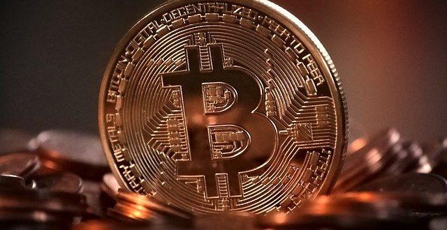 Tara in care cumparaturile cu Bitcoin sunt acum legale