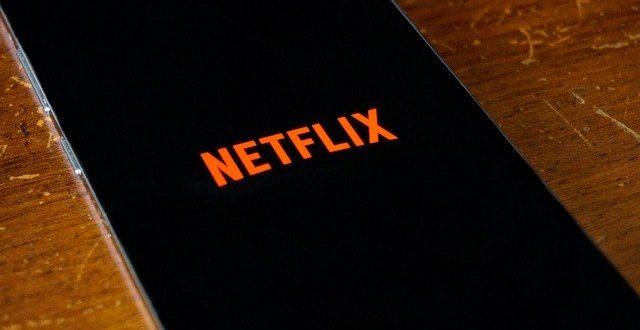 Tara in care serviciul de streaming Netflix lanseaza un nivel gratuit