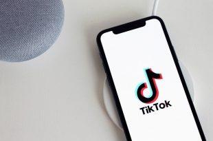 TikTok a depasit 1 miliard de utilizatori activi lunar in ciuda acestor lucruri