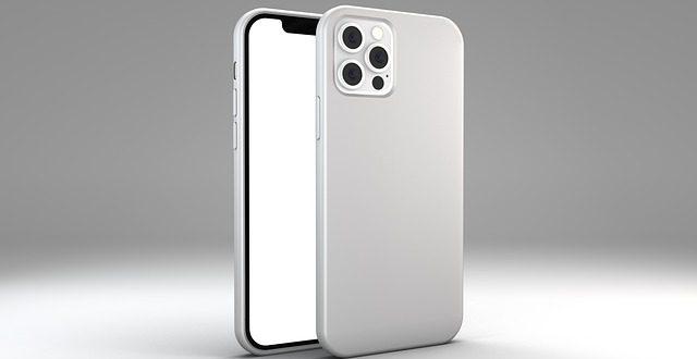 iPhone-urile care vor renunta la breton, conform unui analist