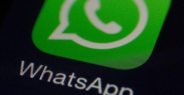 70 de milioane de utilizatori WhatsApp s-au mutat pe acest serviciu de mesagerie