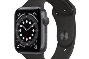 Acest smartwatch Apple recent nu se va mai vinde