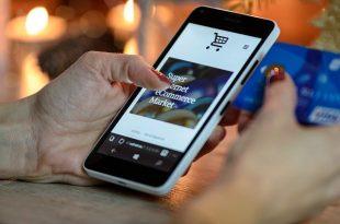 Apple permite in sfarsit recenzii si pentru aceste aplicatii