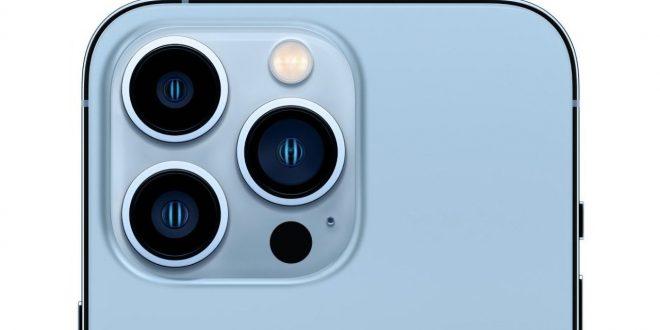 Ce cost de producere ar fi amortizat Apple pentru iPhone 13 Pro