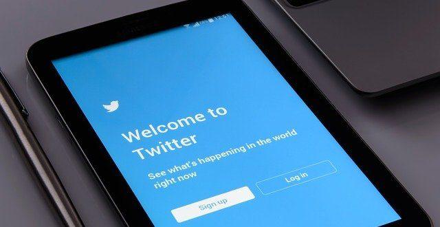 De ce Twitter va permite utilizatorilor sa-si elimine urmaritorii in masa