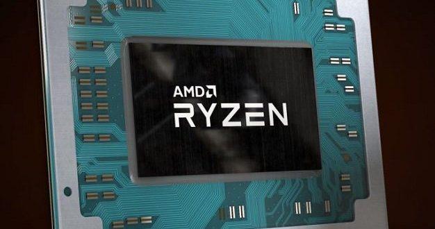 De ce sa nu-ti actualizezi inca PC-ul cu AMD Ryzen la Windows 11