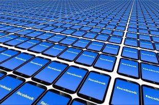 De ce serviciul Facebook nu a putut fi accesat timp de cateva ore
