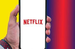 De ce un furnizor de internet din Coreea de Sud aduce Netflix in instanta