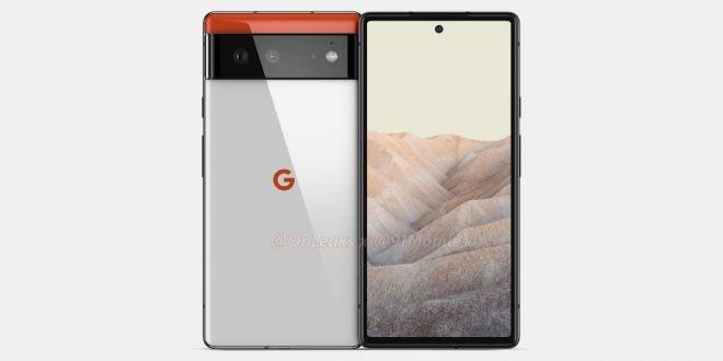 Preturile surprinzatoare ale smartphone-urilor Pixel 6 ale Google