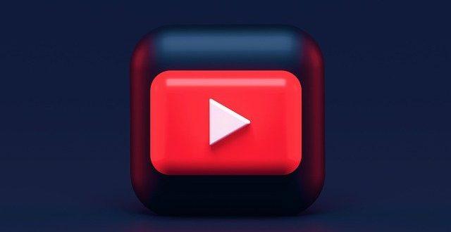 Sesiune Q&A 71 - Cat timp se lucreaza la fiecare clip de pe canal