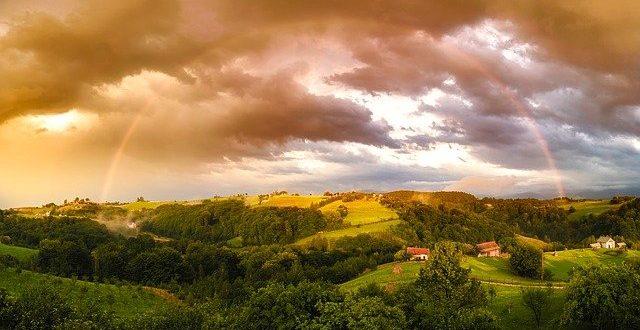Sesiune Q&A 72 - Ce cred despre imaginea Romaniei in lume