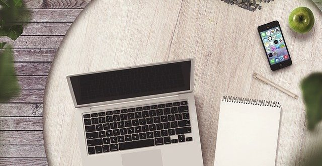 Sesiune Q&A 73 - Ma consider un blogger experimentat