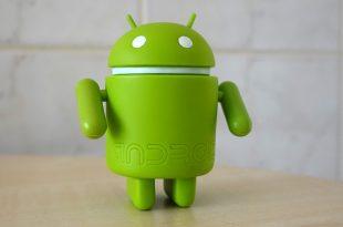Smartphone-ul eligibil pentru 4 update-uri majore Android